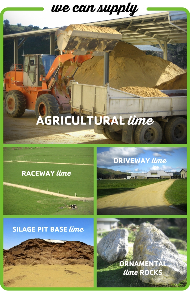 Martinborough lime spreading, driveway lime, raceway lime, lime Martinborough, aglime, agricultural lime, Wairarapa lime